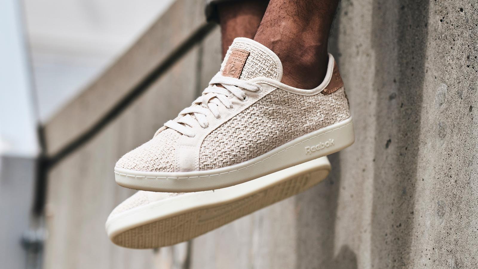 plant-based shoes go on sale for $95