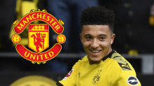 Transfer news LIVE: £85m Sancho to Man United, Chelsea want Onana and Havertz, Marc Roca discount for Arsenal
