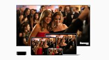 Apple Says Apple TV Plus One-Year Free Offer Won't Have 'Material Impact' on Earnings, Disputing Analyst Prediction