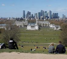 UK to make final lockdown easing decision on June 14