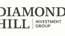 Diamond Hill Named A 2017 Top Workplace By Columbus CEO