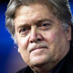Steve Bannon pledges to 'go nuclear' on 'West Wing Democrats' and vows to target Ivanka Trump and Jared Kushner and