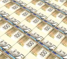 USD/CAD Daily Forecast – U.S. Dollar Declines After Disappointing Consumer Confidence Data