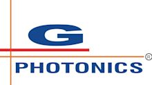 IPG Photonics to Participate in Upcoming Investor Conference
