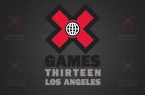 SCEA teams up with ESPN for X Games 13