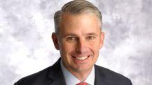 Wells Fargo Names Leaders to Key Roles