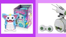 The Hottest Christmas Toys That Will Delight Your Kids This Holiday