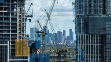 OCDE prevê recessão mundial menos severa em 2020 (-4,5%) e recuperação menos intensa em 2021