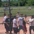 Colorado Police Investigate After Brawl Breaks Out at Children's Baseball Game