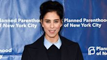 Sarah Silverman slams Vice President Mike Pence's abortion comments: 'God sees you lying'