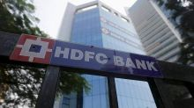 HDFC Bank Q3 net profit up 20.3% on-year to Rs 5,586 crore; key figures in a nutshell