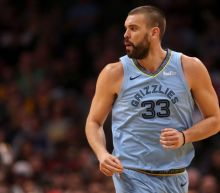 05d2dbdf498b Rumor  Grizzlies could trade Marc Gasol before he opts out and leaves next  summer