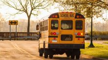 School bus drivers busted for DUIs raise scary questions about child safety
