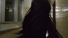 Azealia Banks Reveals Her Her'Chicken Sacrifice' Room In Bizarre Witchcraft Video