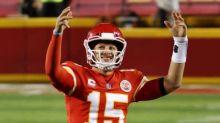 ¿Cuándo es el Super Bowl LV? Todo lo que necesitas saber del duelo entre Tampa Bay y Kansas City