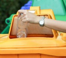 Four Days Left Until Waste Management, Inc. (NYSE:WM) Trades Ex-Dividend