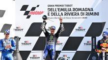 MotoGp, vince Vinales davanti a Mir