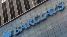 Barclays to appoint Sir Ian Cheshire as UK chairman – report