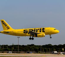 Buying Spirit Airlines Stock Right Now Is a Risky Gamble. Here's How It Could Pay Off