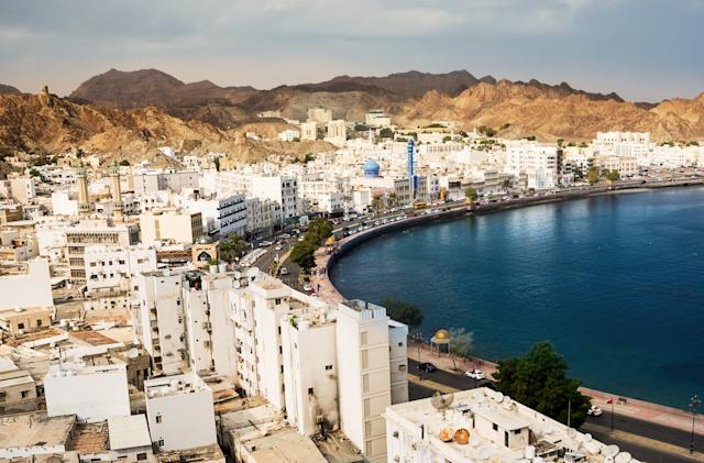 Oman lifts restrictions on secure video chats
