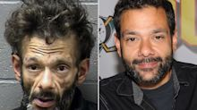 Mighty Ducks Star Shaun Weiss Arrested for Residential Burglary While High on Meth: Police