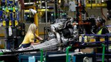 Funcionários da General Motors convocam greve nos EUA
