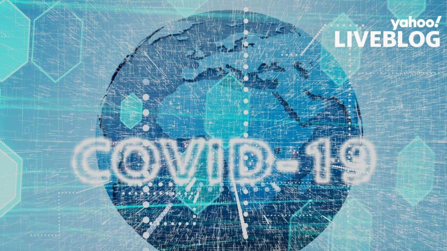 Coronavirus: Die aktuellen Informationen im Liveblog