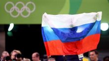Tchaikovsky music replaces Russia anthem at Olympics in Tokyo, Beijing, ROC says