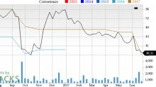 What Makes HNI Corp (HNI) a Strong Sell?