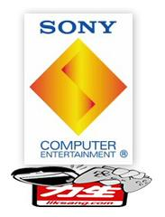 """Sony accuses Lik-Sang of """"sour grapes"""""""