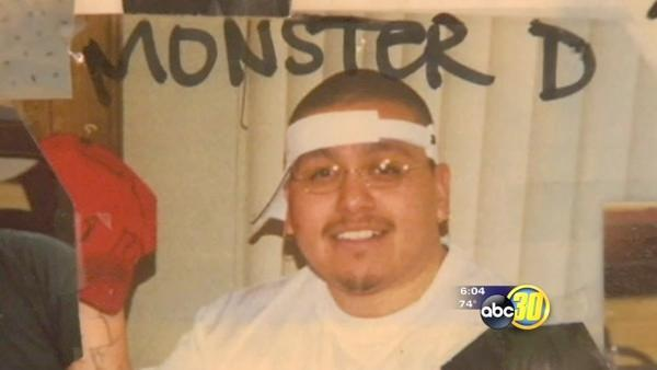 Police: Fresno husband explains wife's murder