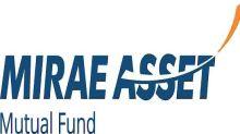 Fund launch: Mirae Asset Corporate Bond Fund