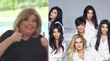¡PLANAZO! Las Campos se encontrarán con las Kardashians