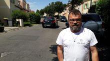 Pontault-Combault : le trafic automobile dans la résidence privée fait hurler les habitants