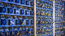 BitClub Programmer Admits Mining Scheme Stole $722M in Bitcoin