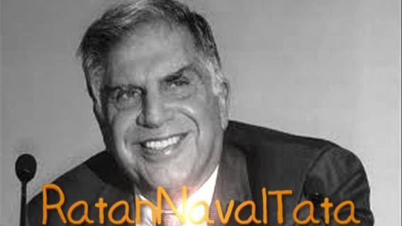 Top 10 achievements of Ratan Tata