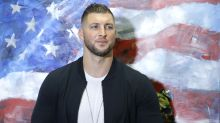 Why is there so much vitriol over Tim Tebow's potential Jaguars camp invite?