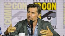 Did this 'Game of Thrones' star just get booed at Comic-Con?