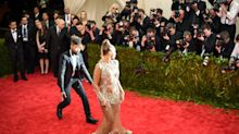 A Brilliant Person is Making A Heist Movie Set at the Met Gala