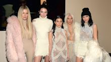 The Kardashian-Jenner Sisters Are Shutting Down Their Apps: 'We've Had An Incredible Experience'