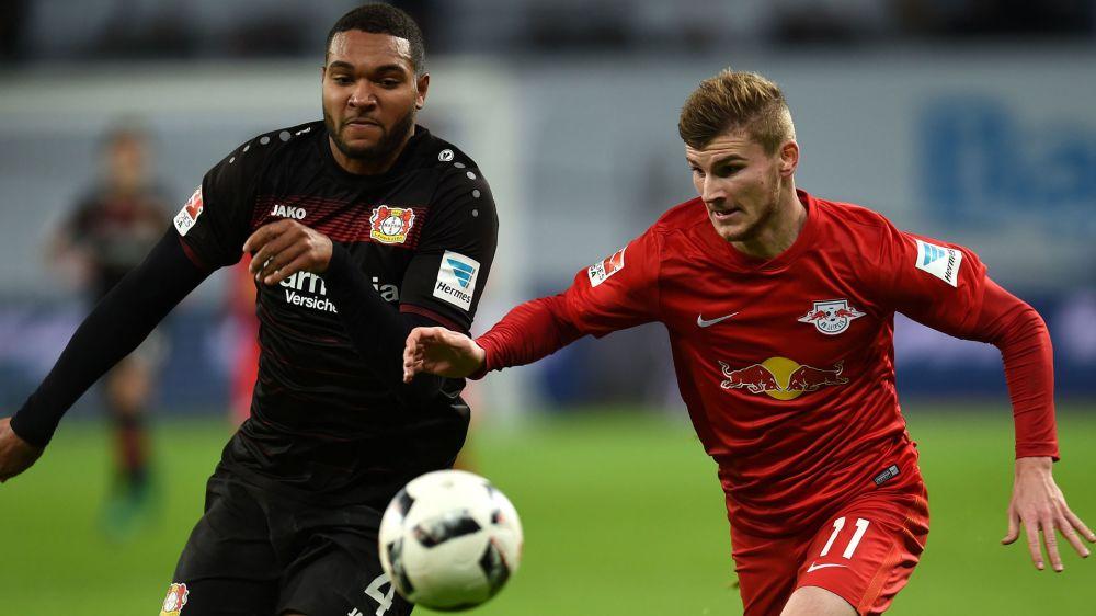 Bayer Leverkusen: Tahs Comeback verzögert sich weiter
