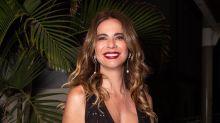 Luciana Gimenez consegue liminar para ex-cabeleireiro não revelar segredos