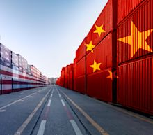 China announces tariff hike on $75 billion of US products in retaliation to Trump's planned increase