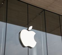 Apple reportedly in talks to buy business from Intel
