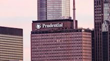Prudential (PRU) Q2 Earnings Beat Estimates, Decline Y/Y