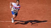 Tennis - ATP - Umag - Richard Gasquet heureux de retrouver une finale au tournoi d'Umag: «C'est beau pour moi»