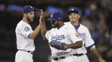 MLB專欄》國聯最強的球隊:洛杉磯道奇?