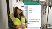 Autodesk Construction Cloud Adds Assets Module, Allowing Teams to Track Project Assets Through Entire Building Lifecycle