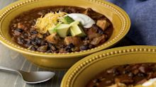 The easiest chili recipe to make on a chilly winter night