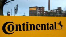 Continental und Bosch haben Autoteile mit zu hohem Bleigehalt geliefert